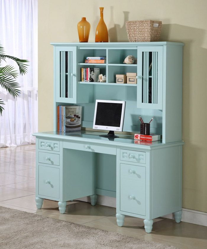 89 best images about computer furniture on pinterest computers detangling brush and diy computer desk - Desk Colors