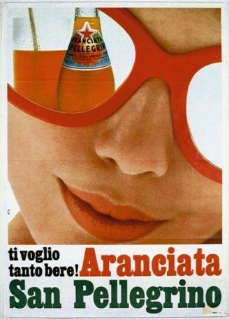 Aranciata -campagna-1962_spot_san_pellegrino_sanpellegrino_