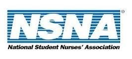 National Student Nurses' Association Scholarships