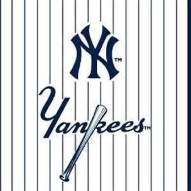 1000+ Images About Go Yankees!!!!!!!! On Pinterest