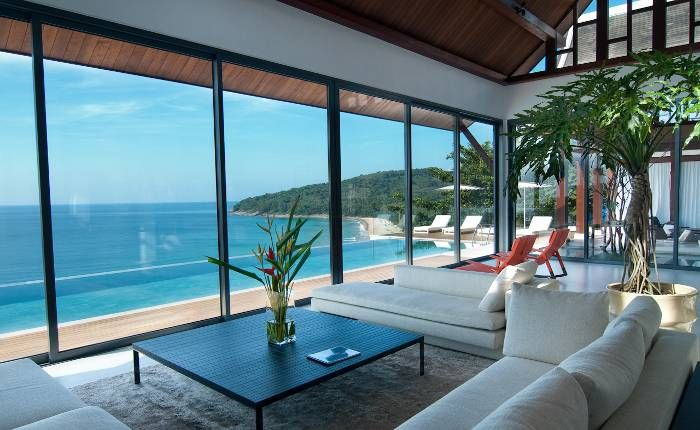 #phuket #thailand is a #great PLACE to #live and go for #holiday. STilL some #good #offers for YOUR #vacation
