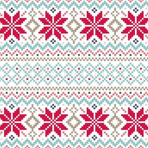 74 best Fair Isle images on Pinterest | Clothing, Draw and Fair isles
