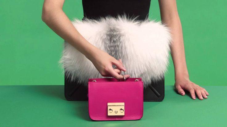 Fur Now Campaign