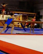 (gif of Aly Raisman's RO+1.5 layout stepout+RO+BHS+double Arabian+punch front layout)
