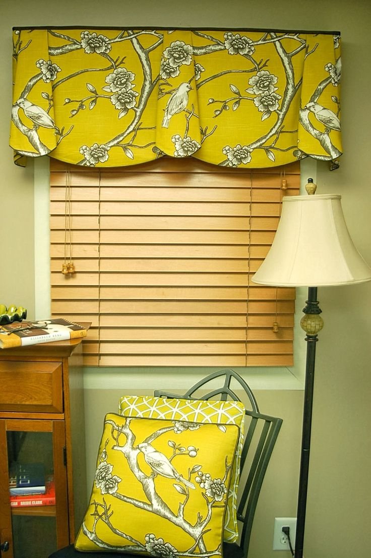 best window treatments easy to sew images on pinterest