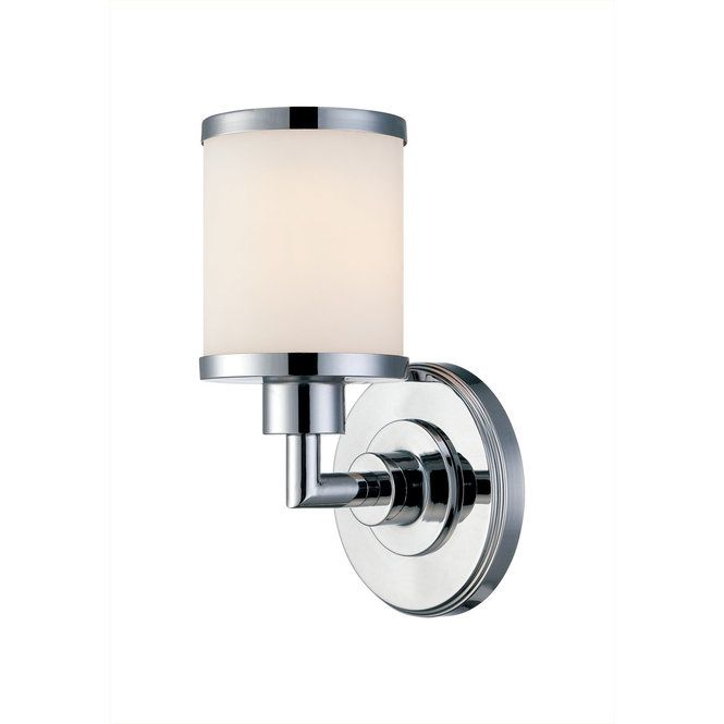 Bathroom Sconces Facing Up Or Down 159 best bathrooms images on pinterest | wall sconces, bathroom