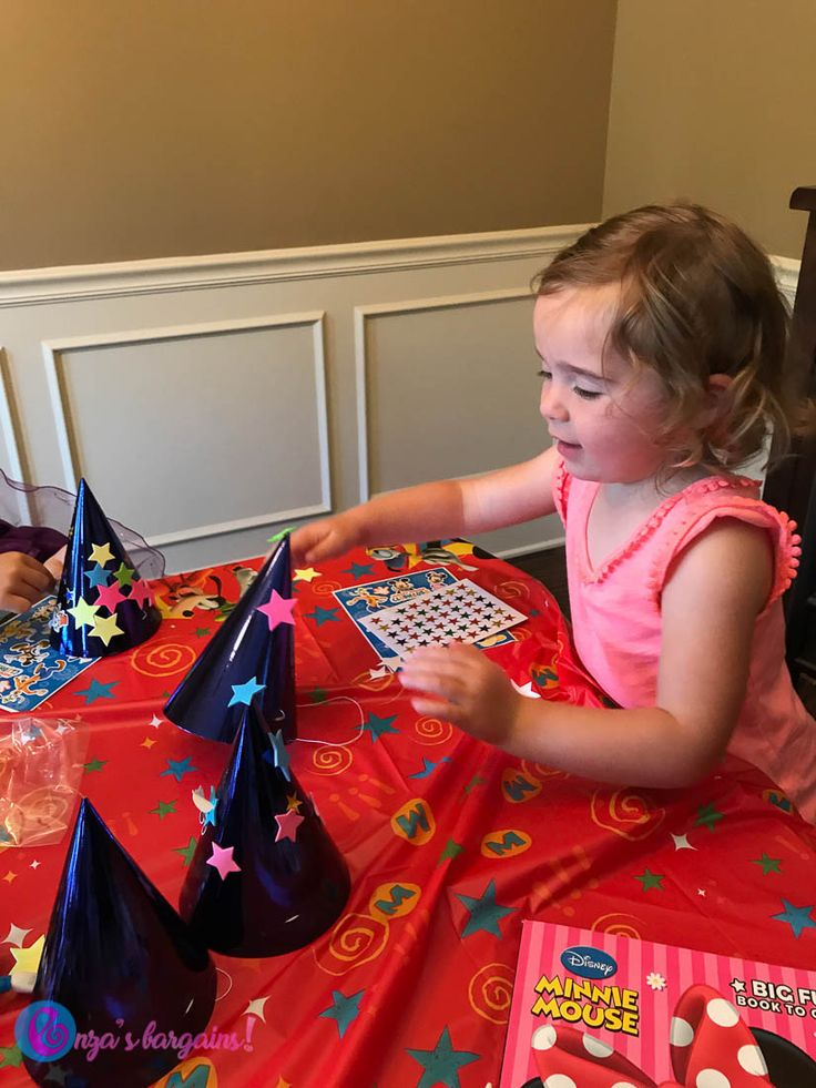 junior theme Official disney junior party supplies including jake and the neverland pirates, sofia the first and doc mcstuffins party supplies only on birthdayexpresscom.