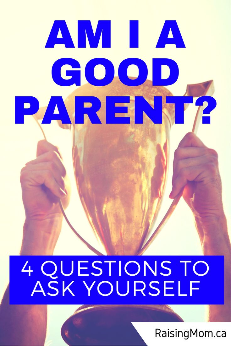 What Does It Mean To Be A Good Parent?: 4 Questions To Ask Yourself |  Am I a good parent | parenting | moms | grace | mom | questions | reflect | self reflection | parenting style | adopt | adoption | foster | empowered to connect | trust based parenting | children from hard places | forgiveness | mistakes |