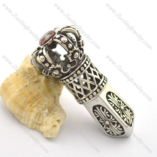 Item No : p002022 Sales : US$ 5.89 Availability : In Stock Size: 61*25*25mm  More product details: http://www.zuobisijewelry.com/Stone-Pendants/pro-p22157.html