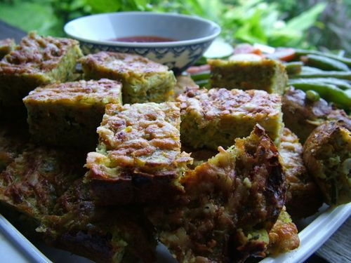 ... and Snake Gourd! on Pinterest | Squashes, Zucchini and Squash Chips