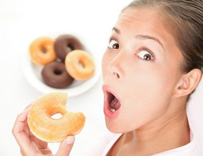 Knowing what foods cause acne can make a huge difference in your fight against an outbreak. One of the most common causes of an acne breakout is food allergy. There are several foods that, if possi...