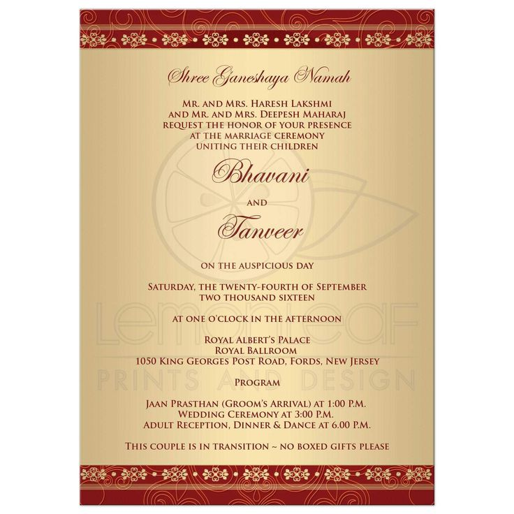 Best 25 marriage invitation card format ideas on pinterest wedding invitation indian wedding invitation cards superb invitation superb invitation stopboris Images