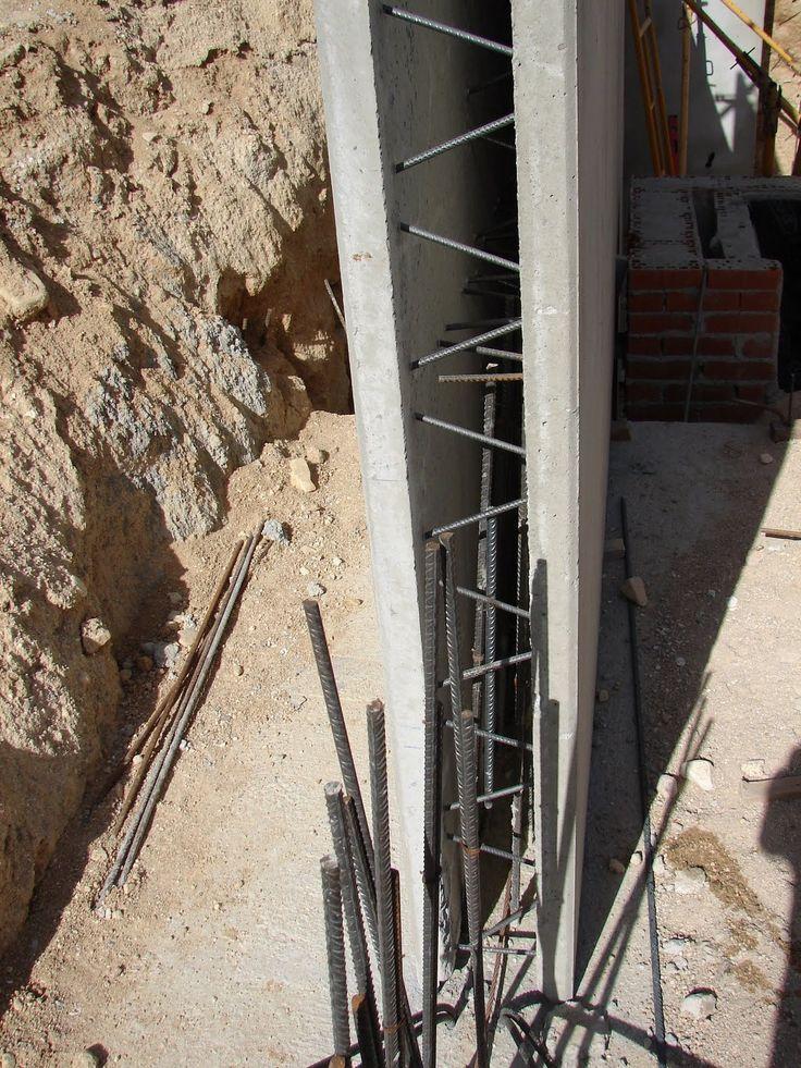 equipo aparejador - Arquitectos Técnicos - muros contención_05