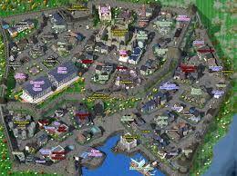 герои 3 замок мага - Поиск в Google