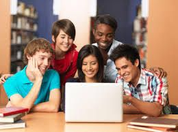 Find online jobs for college students at onlinejobsforstudentsite.com. Online jobs for students are perfect online jobs for college students, providing job opportunities as they work towards their degree. Browse our website for more details. www.onli Easiest   way to  earn online