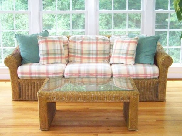 Best Washington Dc Wicker Furniture Lexington Casual Brand 400 x 300
