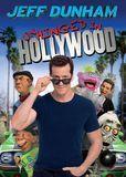Jeff Dunham: Unhinged in Hollywood [DVD] [English] [2015], 61174257