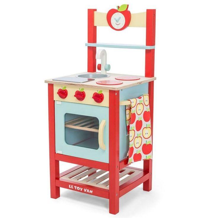 Les 12 meilleures images du tableau play kitchen sur Pinterest ...
