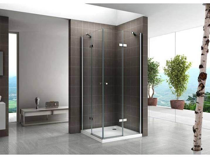 Badezimmer Wc Dusche Und Badewanne Dusche Und Duschkabine