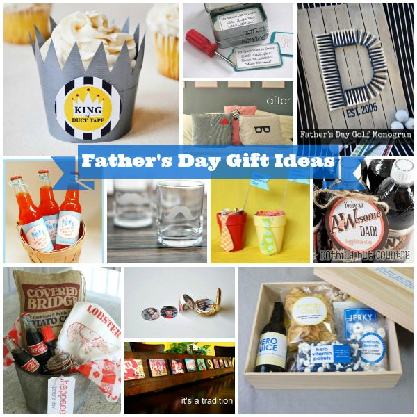 father's day gifts debenhams