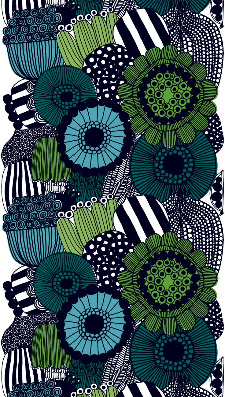 http://www.scandinavia-design.fr/wa_files/marimekko_siirtolapuutarha_160HD.jpg green blue