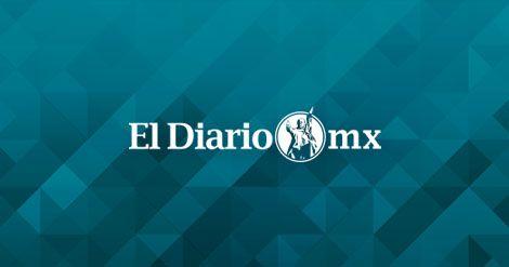 Versión Móvil | Diario.mx: Edición Cd. Juárez
