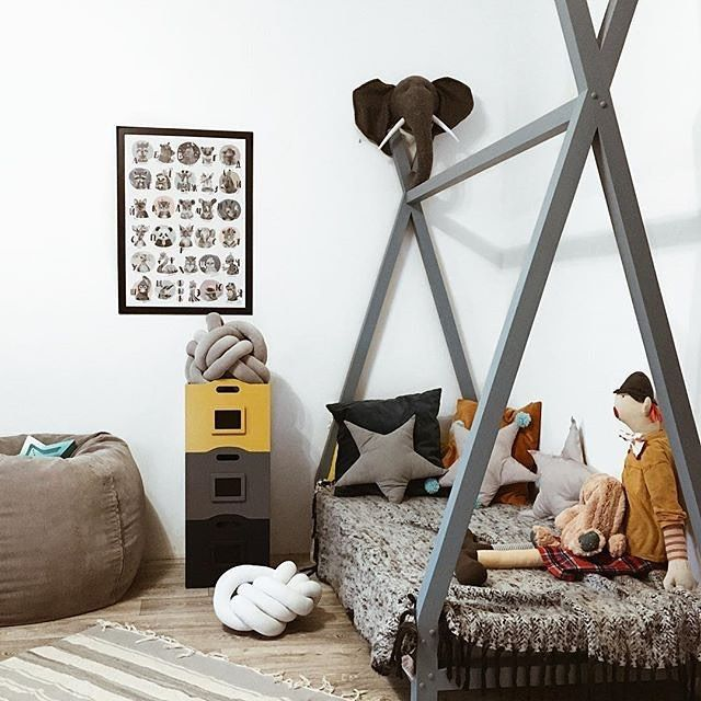 Идеально вписались в интерьер к Кате @conamore , наши ящики для игрушек #casanostra_ящик. 🔻🔻🔻🔻🔻🔻🔻🔻🔻🔻🔻🔻🔻 ⠀ ✪ Цена:2000₽, при заказе 3х скидка 10% ✪ Материал:МДФ , водная эмаль, допуск для детских игрушек ✪ Размер:31/32/27 ⠀ ➡️Все ящики и Боксы #casanostra_box ⠀ ✅Задать Вопросы и Заказать можно: ✔️через Директ ✔️через wa/viber 📲 +79164218460 ✔️оставив комментарий тут, мы сами свяжемся с Вами ⠀ И отмечайте подруг, ведь покупать вместе выгоднее⬇️⬇️⬇️. ⠀ 🎄Хотите успеть заказать…