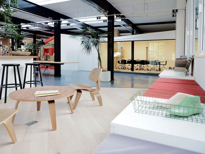 design studio office. office tour clarks originals design studio offices u2013 paris