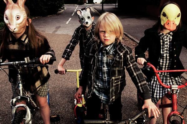 Babiekins    #Kids #Fashion #Style