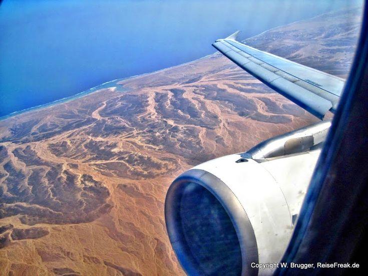 Flugsuche: Finde den günstigsten Flug* für Deinen Urlaub!