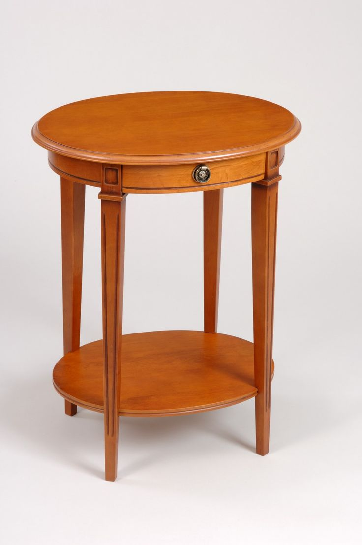 #Gloucester #Teak Oval Plant #Stand £83.30