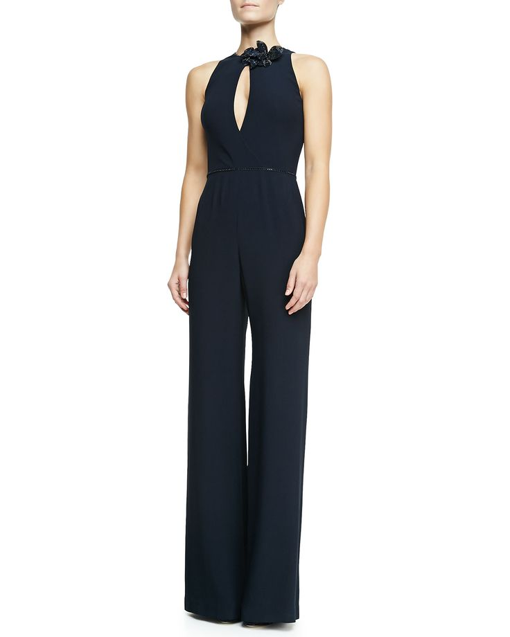 Jumpsuits for Women, Rompers for Women & Dressy Jumpsuits   Neiman Marcus