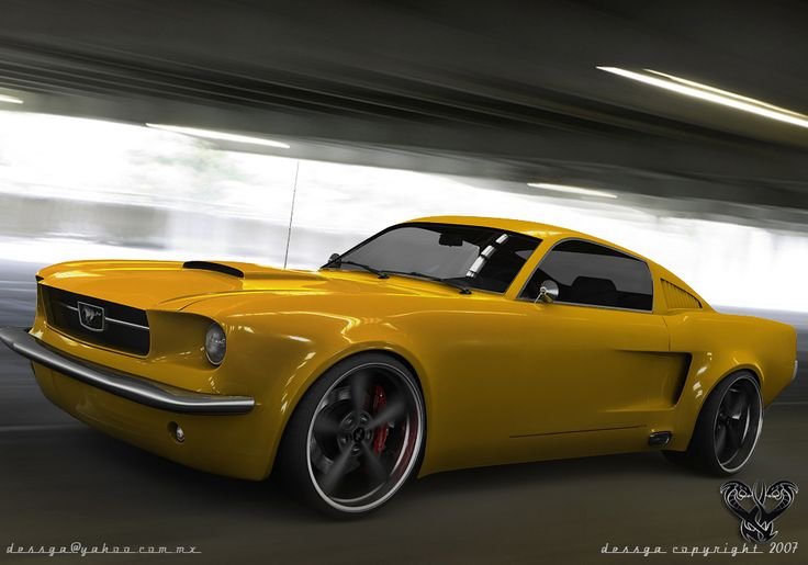 Google Image Result for http://www.foro3d.com/attachments/51843d1182268163-ford-mustang-65-racer-mustang-65-enviroment-fin.jpg