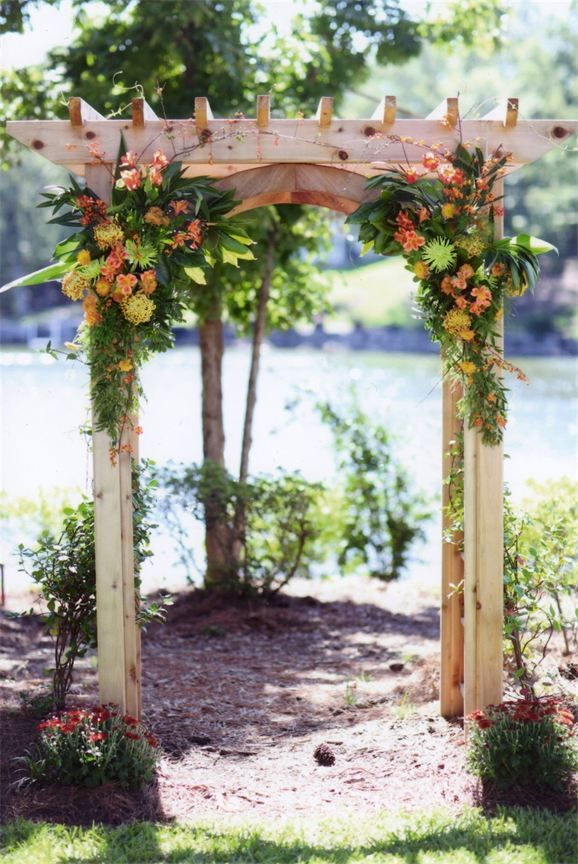 Image result for grapevine wedding arch wedding arbor for Arbor wedding decoration ideas