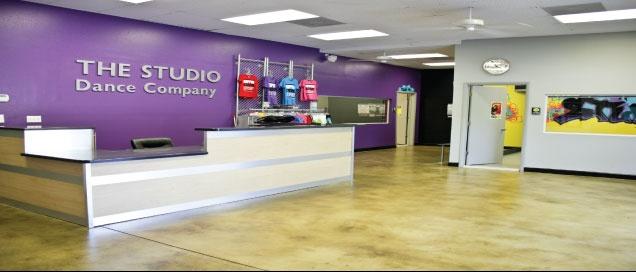 for sisters dance studio   For me   Pinterest   Best Dance studio ...