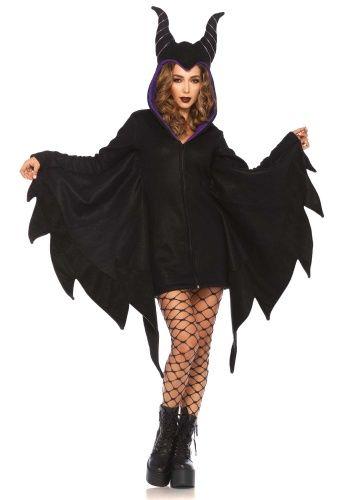 Bevorzugt Les 25 meilleures idées de la catégorie Costumes de conte de fées  IO01