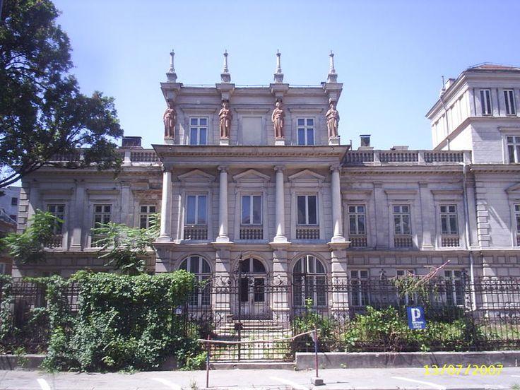 palatul-stirbei.jpg (800×600)