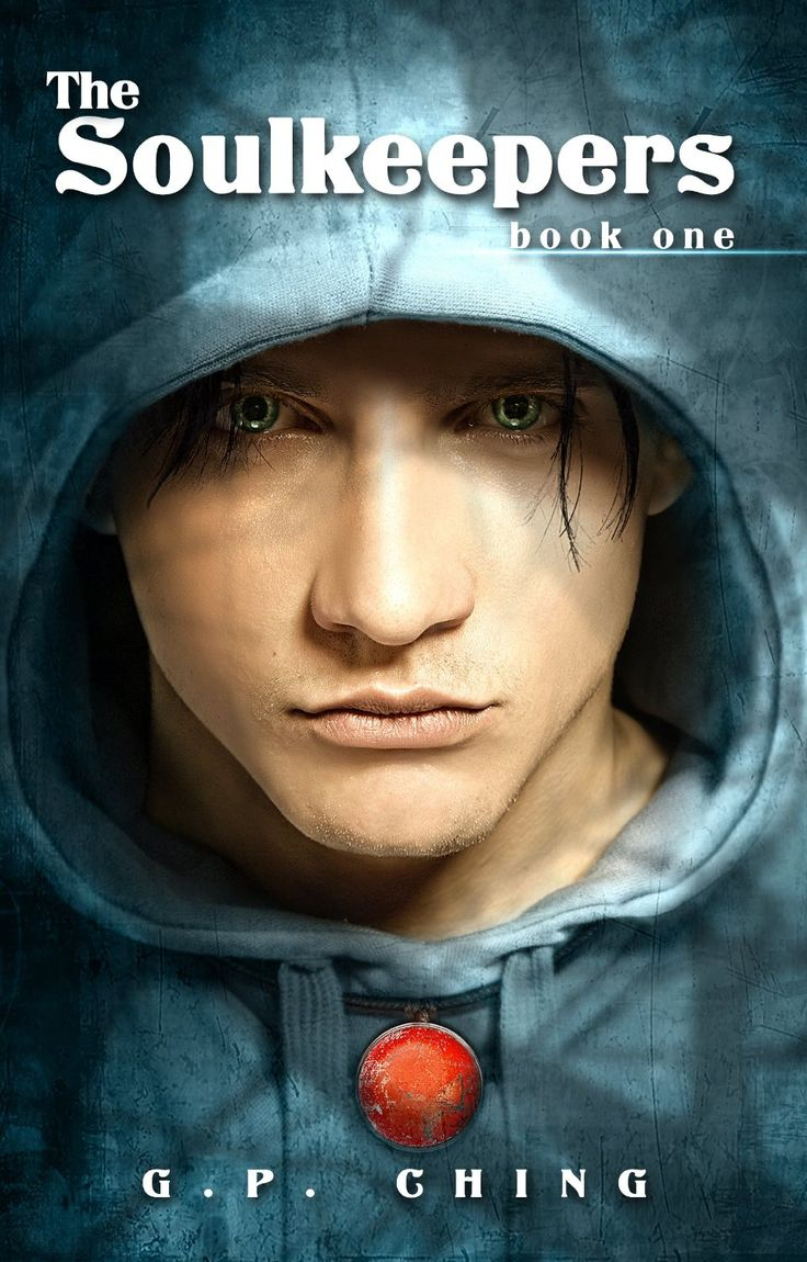 The Soulkeepers The Soulkeepers Series ($0.00)
