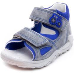 Sandalen auf LadenZeile.de - Entdecken Sie jetzt unsere riesige Auswahl an aktuellen Angeboten und Schnäppchen aus den Bereich Schuhe. Top-Marken und aktuelle Trends zu Outlet-Preisen jetzt bei uns Sale günstig online kaufen!