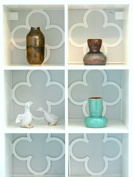 O Verlays Fretwork Panels For Home Decorating Transform Your Ikea Furniture Quatrefoil Overlays