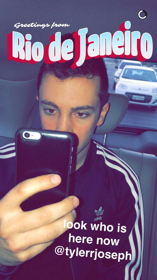 josh's snapchat                                                       …