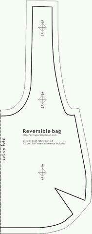 Type of boho slouch bag