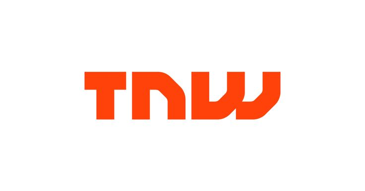 TNW is one of the world's largest online publications, the interna …   – blog references
