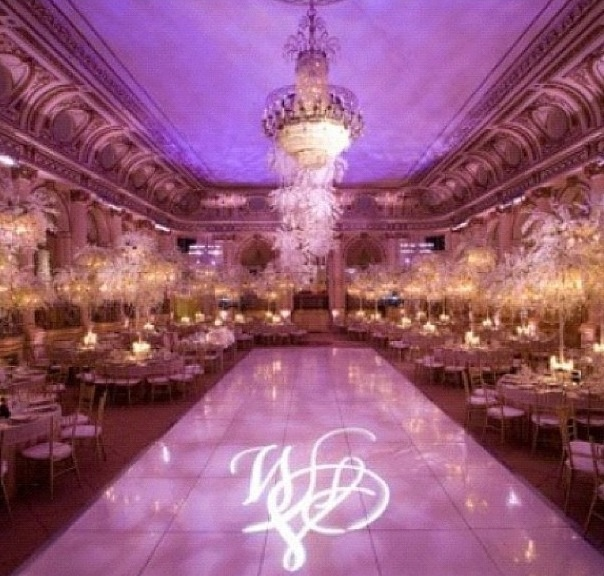 find this pin and more on the most beautiful wedding venues