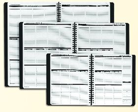 Three ADDitude readers with very busy lives test out this popular day-planner that promises to get them organized.