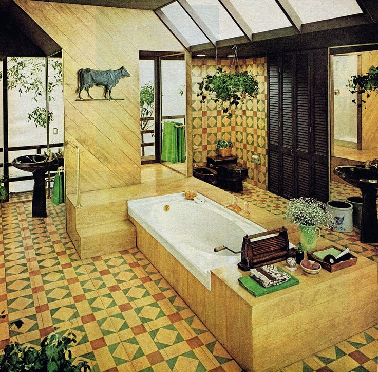 3668 Best Images About Mid-Century Modern Home Design On Pinterest