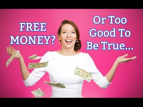 4% Bank CD Rates: Free Money or Too Good to be True...