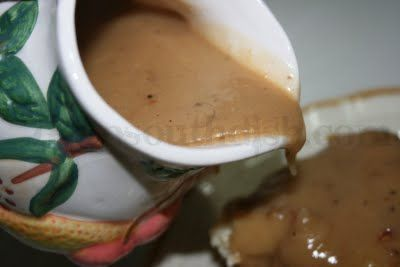 How To Make Homemade Gravy And Some Tips For Perfect Gravy