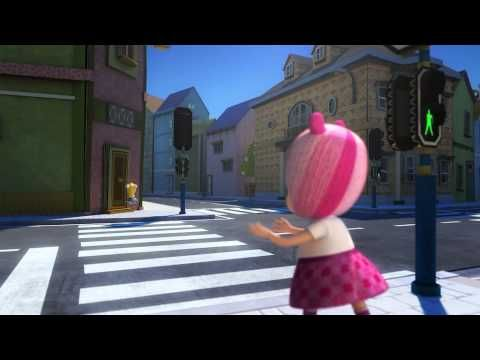 Aya filmpjes | Kinderfilmpjes.net