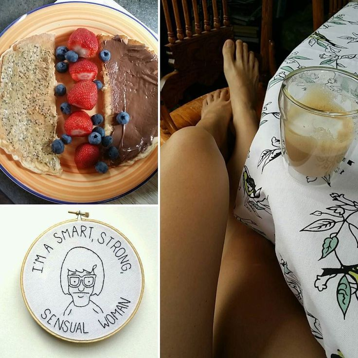 And I love carbs. Getting my feed on before my first run for 2016! Nespresso cappuccino and #protein pancakes.  The berries is just there to make me feel better  #running #runningshoes #runner #runnerproblems #runnershigh #womanwholift #weighttraining #gains #gymlife #gohardorgohome #summer #coffee #runner #asics #Nike #fitfam #supplements #morningrun #pump #löpning #crazy #instarunners #runningcommunity #longrun #crosstraining #happyplace #cleaneating #food #nespresso #cappuccino by…